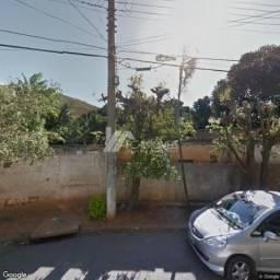 Apartamento à venda em Sao francisco de assis, Cachoeiro de itapemirim cod:2e25ed7d778