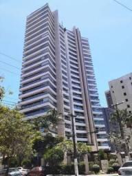 Título do anúncio: Edifício TRAGALUZ, Meireles, Aldeota, apartamento à venda.