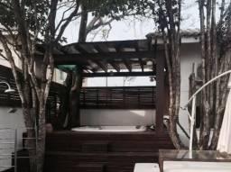 Casa de condomínio de 3 quartos para venda, 450m2