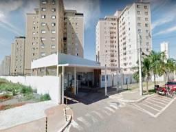 Apartamento à venda com 2 dormitórios em Goiânia 2, Goiânia cod:1L20445I149169