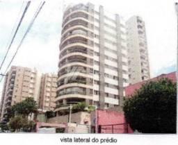 Apartamento à venda com 4 dormitórios em Centro, Ribeirão preto cod:0eb5f0c2ee9