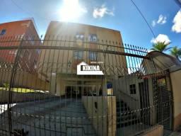Apartamento para alugar com 3 dormitórios em Centro, Ponta grossa cod:02950.7886