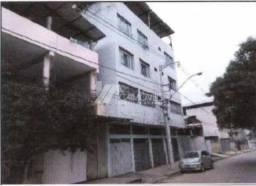 Apartamento à venda com 3 dormitórios em Sao domingos, Coronel fabriciano cod:70d433b918c