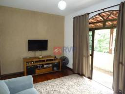 Casa com 3 dormitórios à venda, 210 m² por R$ 500.000,00 - Carlos Chagas - Juiz de Fora/MG