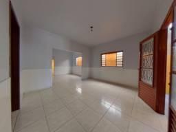 Casa para alugar com 3 dormitórios em Loteamento tropical ville, Goiânia cod:39888