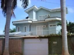 Casa à venda, 400 m² por R$ 850.000,00 - Novo Horizonte - Marabá/PA