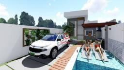 Casa Duplex com 3 Quartos Sendo 2 Suítes à venda, 125 m² por R$ 900.000 - Costazul - Rio d