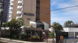 Apartamento no Condomínio Millenium Residence, em excelente localização no Bairro Jardins