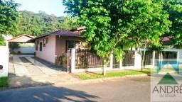 Casa, Itoupava Central, Blumenau-SC