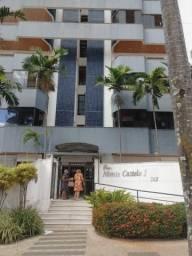 Apartamento para alugar com 5 dormitórios em Setor oeste, Goiânia cod:60208854