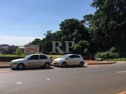 Terreno à venda em Jd helena, Londrina cod:57510003270