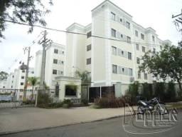 Apartamento à venda com 2 dormitórios em Operário, Novo hamburgo cod:13730