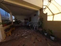 Rural de 2 dormitório(s) no Jardim Nova São Carlos em São Carlos cod: 84389