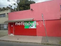 Escritório para alugar em Barreiro, Belo horizonte cod:633880