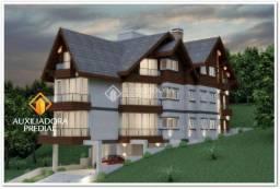 Preço oportunidade para investidores em Gramado Apartamento 2 quartos , entrega 2021
