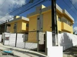 Ref. 369. Excelentes Casas no centro de Paulista