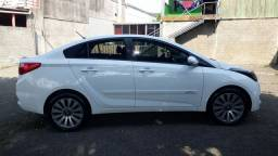 Hb20S confort plus 1.6 manual 49 mil km