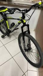 Bicicleta Absolute Nero Aro 29