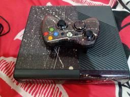 Xbox 360 personalizado
