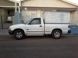 GM Chevrolet S10 97