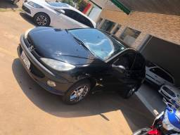 Peugeout 206 1.4