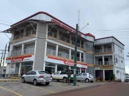 Apartamento Mobiliado em Manacapuru (AINDA DISPONÍVEL!)