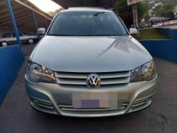 Golf Sportline 1.6 Flex Manual 2010 - Completo