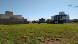 Oportunidade Terreno Alphaville III sendo 627 m² R$ 360 MIL