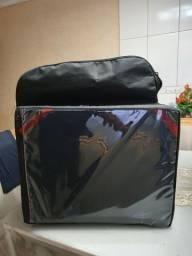 Bag Térmica Laminada para Motoboy R$ 65