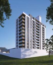 Lançamento na Pedra Branca - Apartamento 2 e 3 Dormitorios