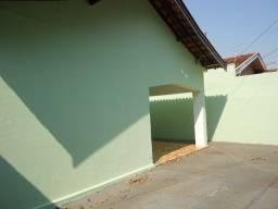 Cal 1346 - Casa com 03dormitorios(01 suíte) Araçatuba SP