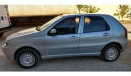 Fiat Pálio Fire Economy 1.0 - 2012 (Completo)