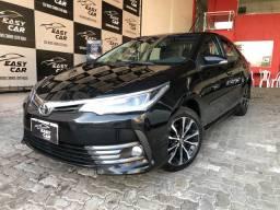 Corolla 2018 2.0 XRS Automatico