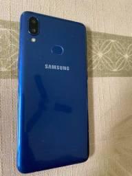 Vendo Galaxy A10s