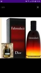 Perfumes direto da Fábrica