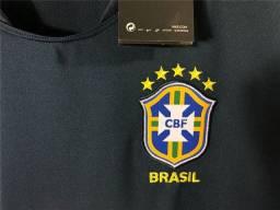 Camisa seleção brasileira,