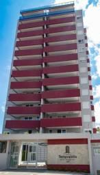 Apartamento mobiliado e decorado Bairro Sta Catarina