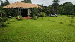Chácara Rural / Residencial Goiânia Golfe Clube