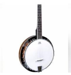 Banjo Strinberg Americano WB50