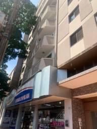 Apartamento Centro de Campo Mourão em cima da Estudantil