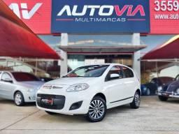 Fiat Palio 1.0 Attractive - 2013 - Completo