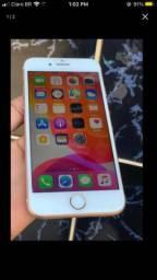 IPhone 8 64 gigas leia descrição