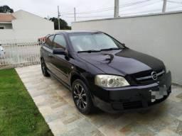 Astra 2005 Hachback Comfort