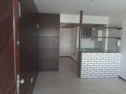 Quarto e sala duplex em Piatã Contato (71) 9  *