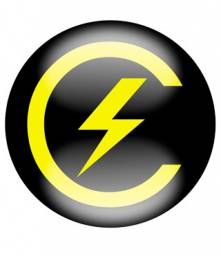Erick Jacques eletricista