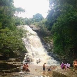 Pousada João e Maria - 300m das cachoeiras. Guaramiranga-CE