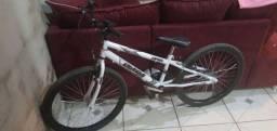 Bike ultra