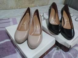 Sapato scarpim 37
