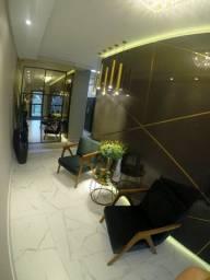 Apartamento Garden 147m2 Praia de Palmas SC