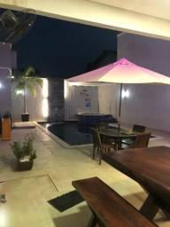 Casa à venda no Parque dos Carajás em Parauapebas